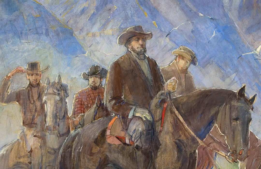 2-web-brigham-young-and-party-entering-salt-lake-valley.jpg