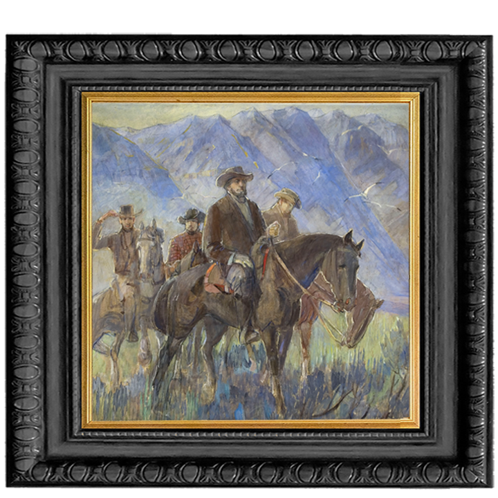 3-web-brigham-young-and-party-entering-salt-lake-valley.jpg