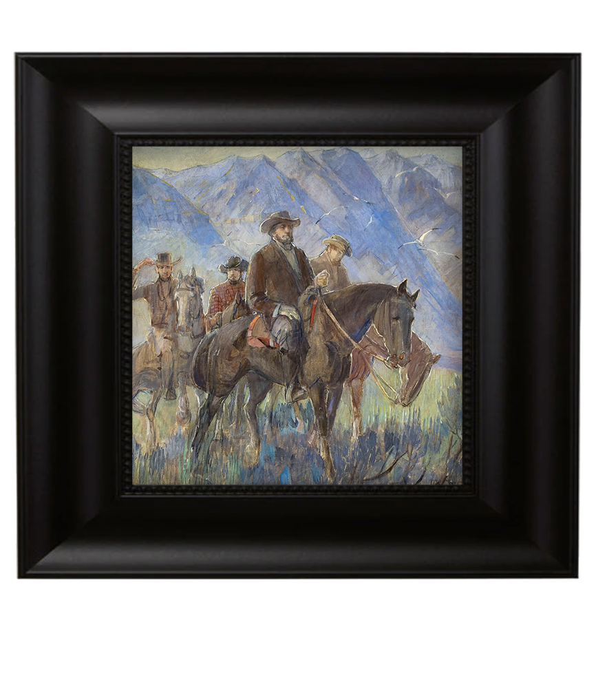 Brigham Young Black cove Frame.png
