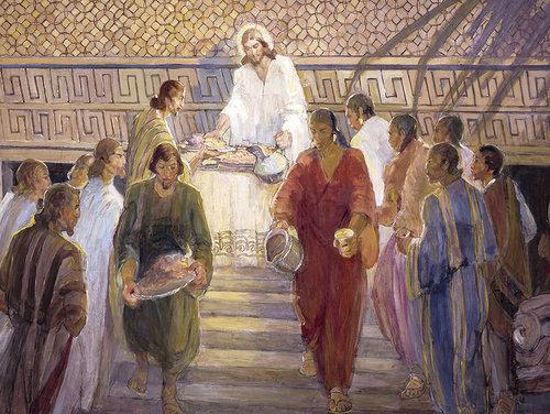 Nephite Sacrament Sacrament Minerva Teichert Art.jpg