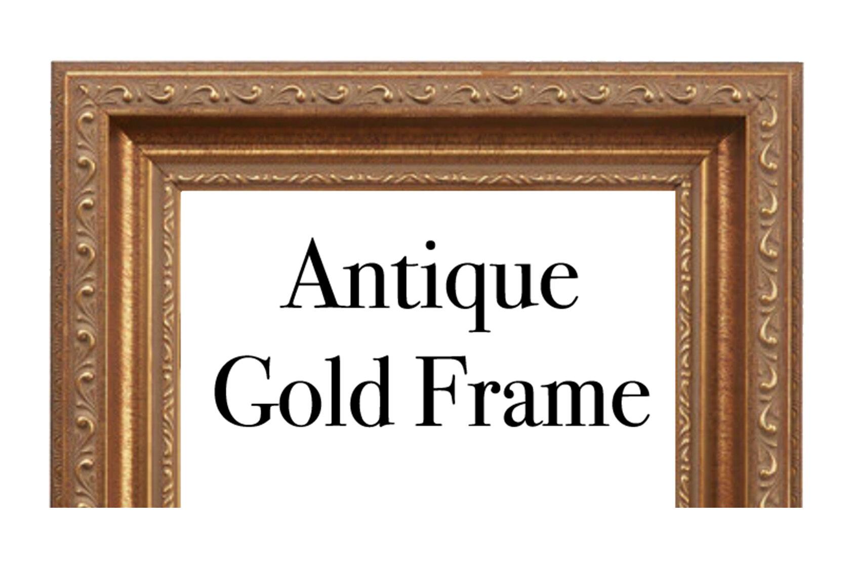 New Gold frame.jpg