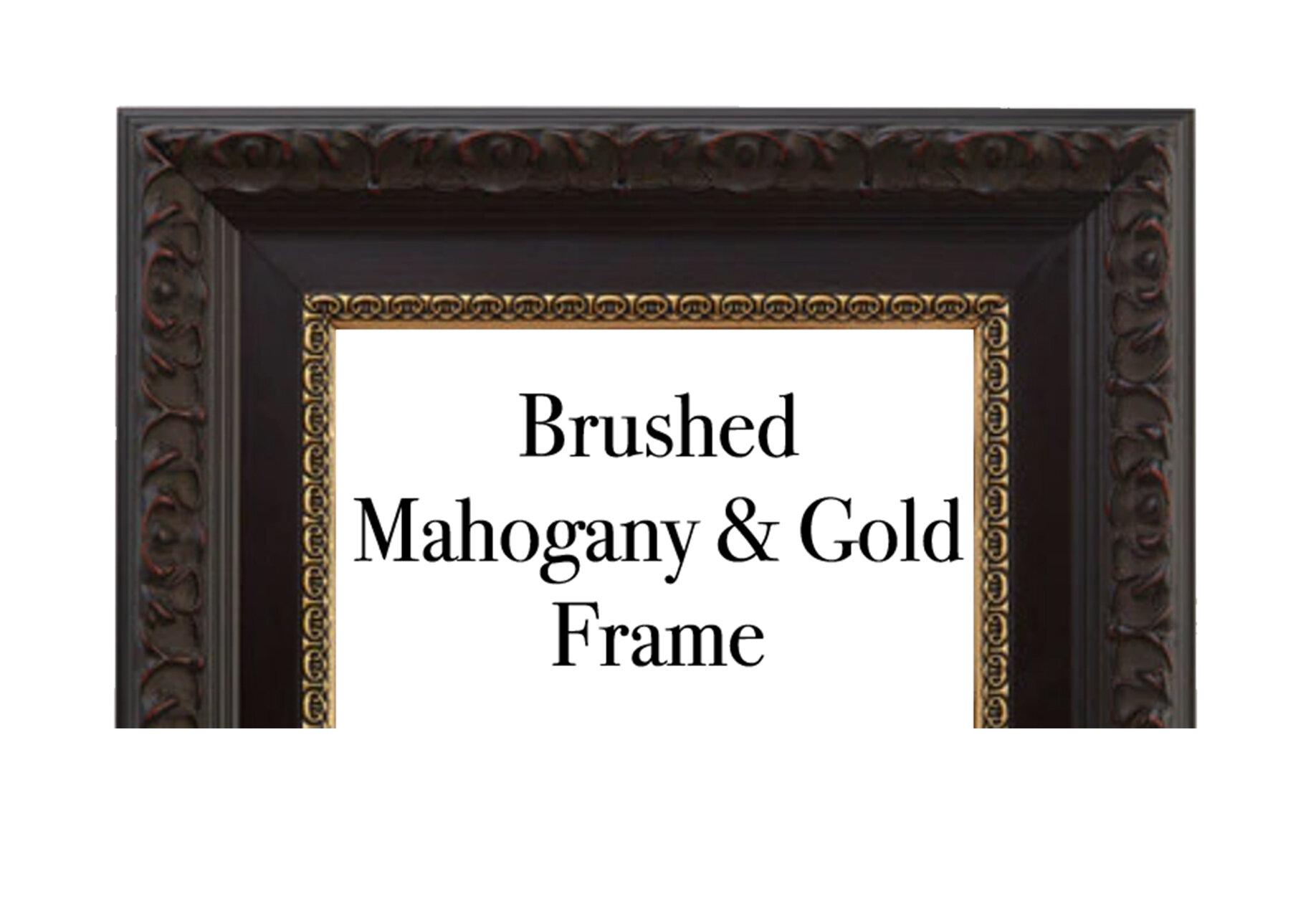 New Mahogany frame.jpg