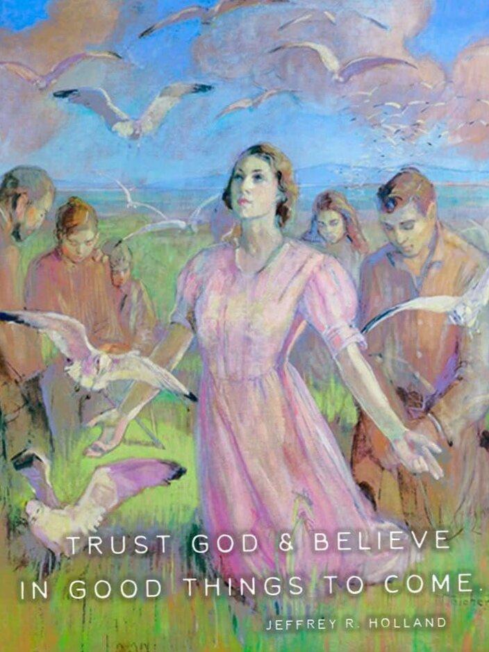 Trust+in+god+-+Minerva+Teichert+art.jpg