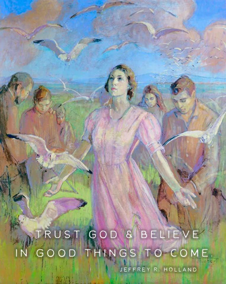 Trust in god - Minerva Teichert art.jpg
