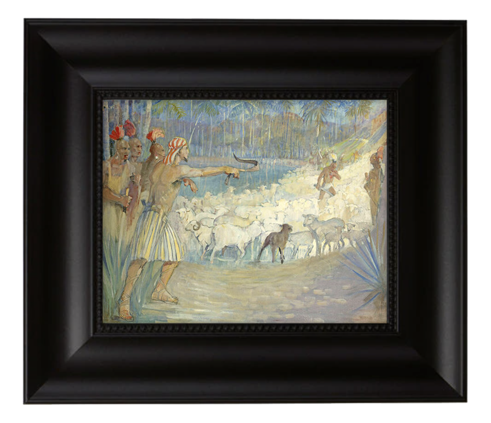 ammon save king flock Black cove Frame.png
