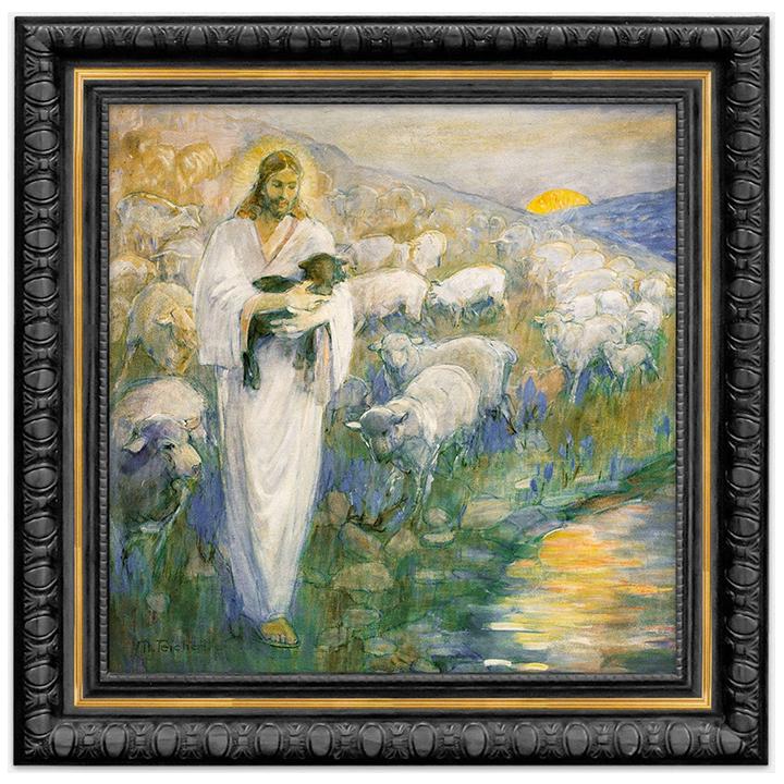 christ-lost-lamb-minerva-teichert-art.png