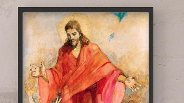 manerva+teichert+christ+in+his=red+robe 3.jpg