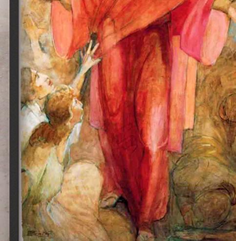 manerva+teichert+christ+in+his=red+robe 4.jpg