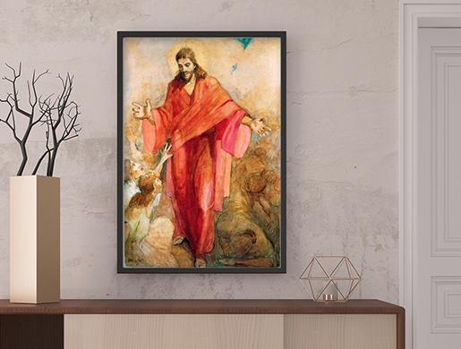 manerva+teichert+christ+in+his=red+robe.jpg