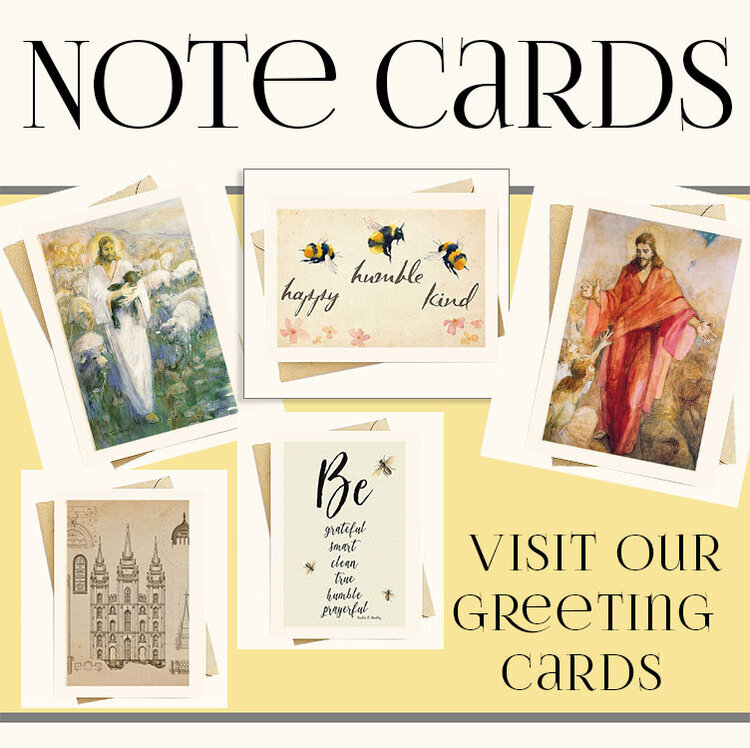 mercantile-greeting-cards.jpg