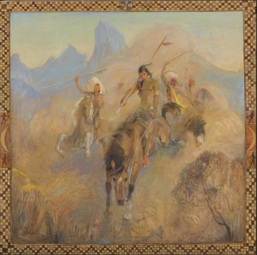 minerva+teichert+insian+ponies+lds+art+mormon.png