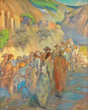 minerva+teichert+zions+ho+mormon+lds+art.png