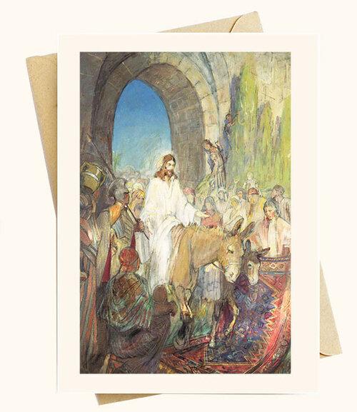 minerva-teichert-christ-jerusalem-jesus-nauvoo-mercantile-salt-lake-temple-VT-beehive-shoppe-bee-note-card-greeting-cards.jpg