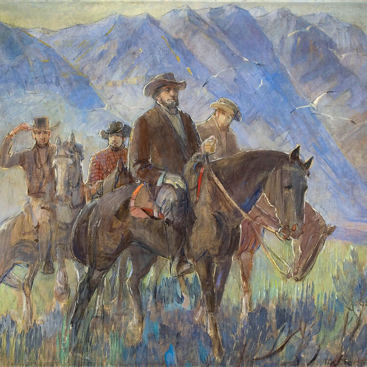 web-brigham-young-and-party-entering-salt-lake-valley.jpg